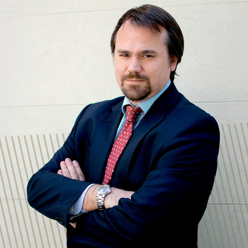 Federico Villarino