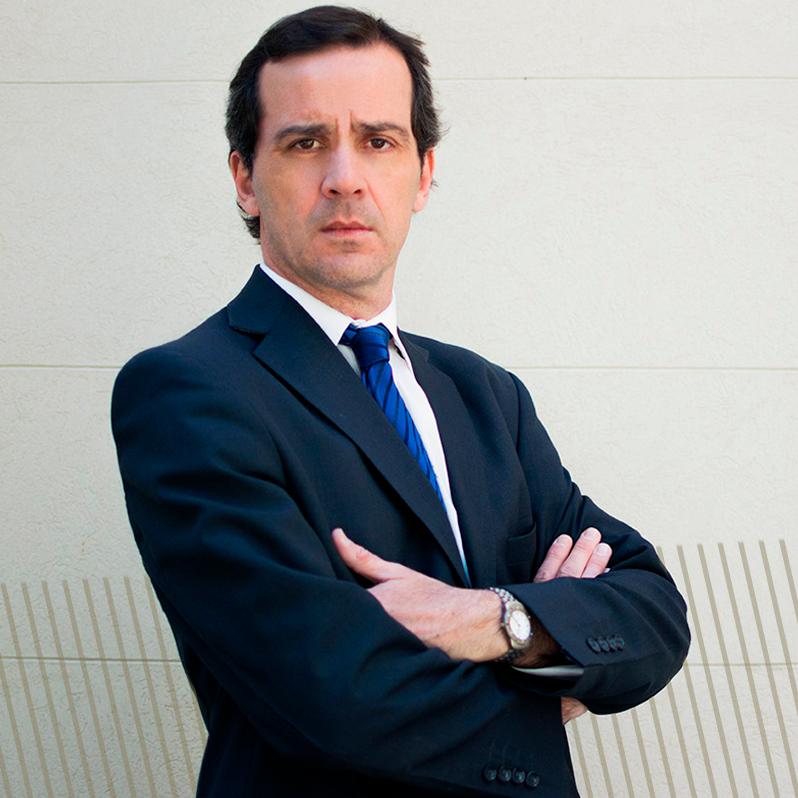 Santiago Viglierchio