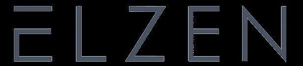 Elzen - Abogados